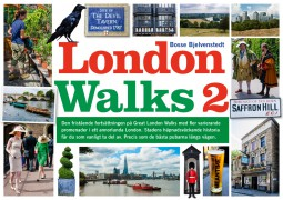 London Walks 2