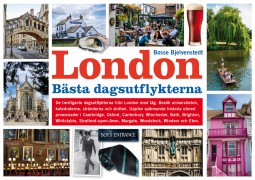 london-basta-dagsutflykterna