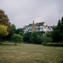 CaerBerisManorCountry-HouseHotelBuilthWells