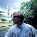cambridge_river_cam