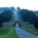 castle_howard_entrance_72