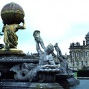 castle_howard_fountain_72