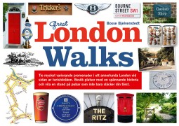 omslag-great-london-walks