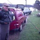 speyfishing_easter_72