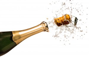 Close-up-of-explosion-of-champagne-bottle-cork2