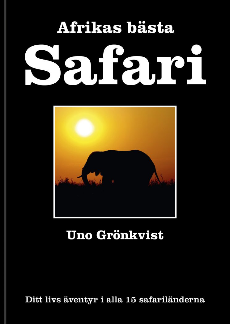 Afrikas basta Safari_cover_HIGH